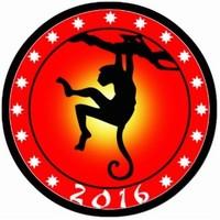 Готовимся к празднованию Нового 2016 года